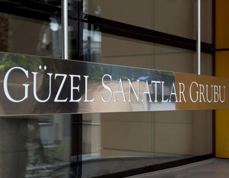 Türkiye'nin ilk medya şirketi 2015'e hazır