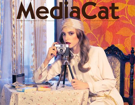MediaCat'in gözünden 2014