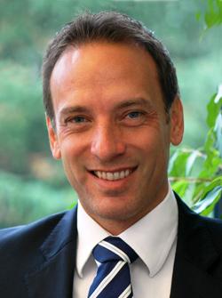 Sanofi Türkiye'ye yeni genel müdürü Fabrizio Guidi