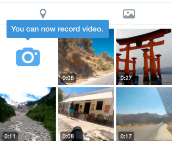 Twitter grup mesajlaşma ve video özelliğini duyurdu