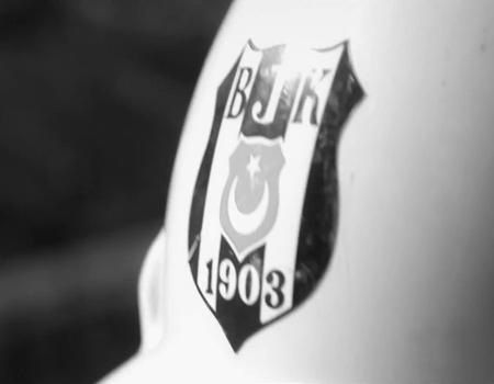 Stat inşaatı çalışanlarından Beşiktaşlılara: Sabret!