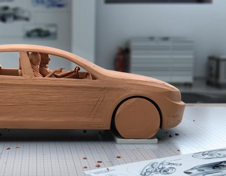 Volkswagen: Önce insan