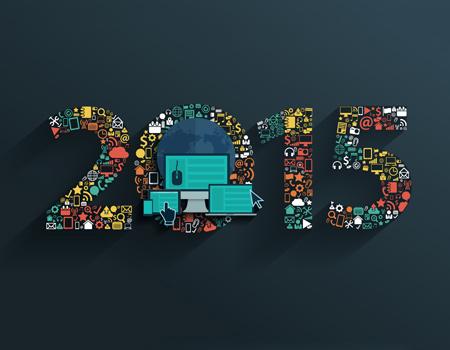 2015'te dijitalin ilk mecra olacağı ülkeler