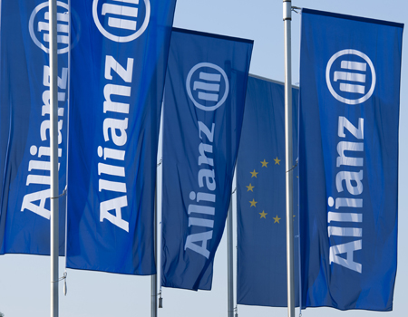 Allianz'ın yeni ajansına ilişkin açıklama