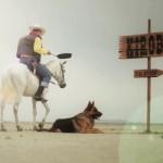 Amatör ruhunu kaybetmemiş 8 reklam