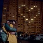 Cornetto: Aşkta cesur olan kazanır
