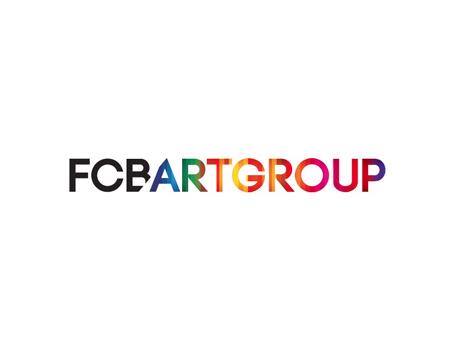 FCB ve Artgroup birleşti
