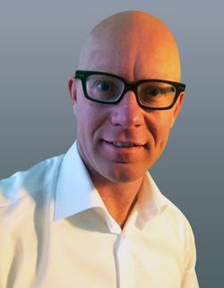 Joost Vlaanderen, 1 Ocak 2015 tarihi itibarıyla Mondelēz International Türkiye'nin genel müdürü olarak göreve başladı
