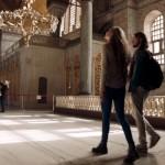 Türk Hava Yolları'ndan ücretsiz İstanbul turu