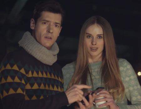 Turkcell Müzik'ten öne geçiren avantaj