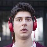 Spotify ile anlaşan Vodafone, gençlere özel yeni tarifesini duyurdu.