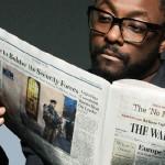 Wall Street Journal için herkesin zamanı var