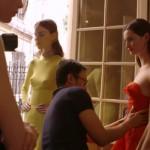 Dior'dan tüm zamanların en gerçekçi moda belgeseli