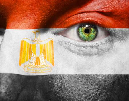 Dünyanın en çekinilen pazarı: Mısır