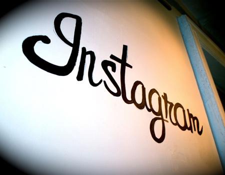 Markalar Instagram'a Facebook'tan daha çok önem veriyor