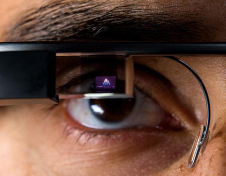 Google'dan itiraf: Google Glass'i bitiren kötü pazarlama taktiğiydi