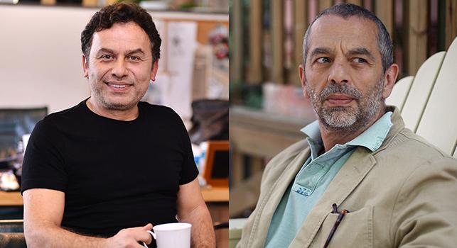Güven Borça'dan Hulusi Derici, Serdar Erener ve Engin Tezcan eleştirisi.