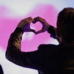 Sevgililer Günü'nde kalpler İş Bankası'yla farklı attı