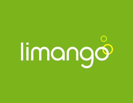 Limango son siparişleri teslim ediyor