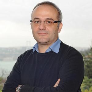 Tuğbay Bilbay, Manajans/JWT CEO, Felis Film, Basın, Outdoor Bölümleri Jüri Başkanı
