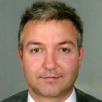 Mehmet Murat Gencer, Saya Grup'ta kurumsal iletişim müdürlüğüne getirildi.
