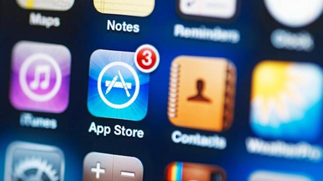 SXSW'dan çıkarılacak 4 mobil pazarlama dersi