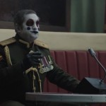 McDonald's'a diktatörlük göndermesi