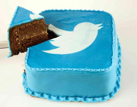 Twitter 9 yaşında!