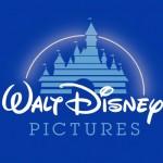 Walt Disney logosunun büyüleyici değişimi