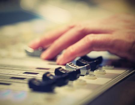 Müzik kariyeri yapmak isteyenlere özel sertifika programı: 360 Music Business