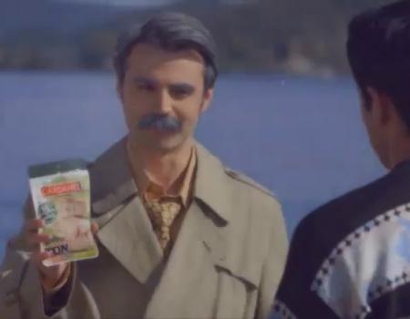 Dardanel 'Yeşilçam' serisini iki yeni filmle tamamlıyor