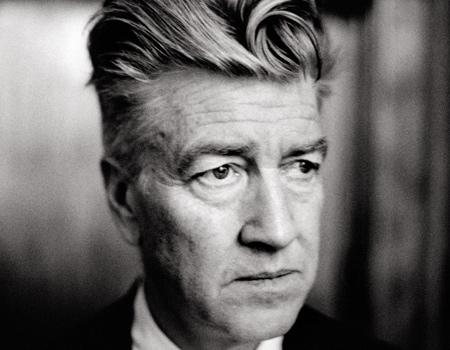 Twin Peaks David Lynch'siz olur mu?