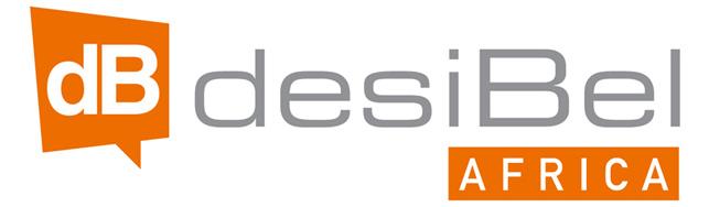 desiBel Ajans Afrika pazarında