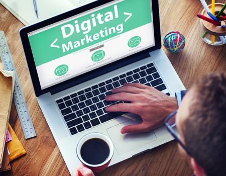 Digital Marketing Academy katılımcıları yıldızlara ulaşıyor