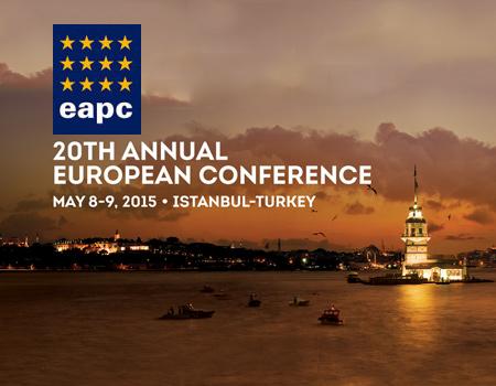 Avrupa siyasetine yön verenler İstanbul'da buluşacak
