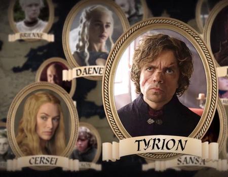 Game Of Thrones'ta kim en son nerede kaldı?