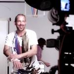 CMYK kreatifler serisi kamera arkası yayınlandı