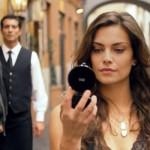 Leo Burnett'ten Crossover'a İtalyan yorumu
