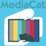 MediaCat, Nisan sayısında değişen reyting ölçümünün yansımalarını inceledi