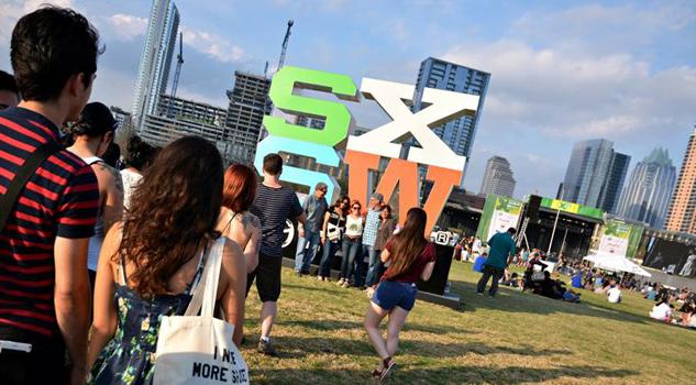 SXSW 2015'ten geriye kalanlar