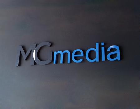 MG Media yeni yıla 10 yeni müşteri ile girdi
