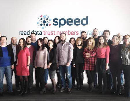 Speed Medya yeniden yapılanma sürecini tamamladı