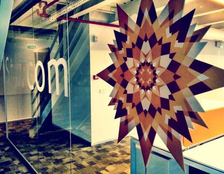 Starcom MediaVest Group Türkiye'ye 4 yeni marka