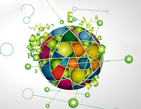 TÜAD'ın bu sene 18'incisi düzenleyeceği Araştırma Zirvesi, 16-17 Nisan'da gerçekleşecek.