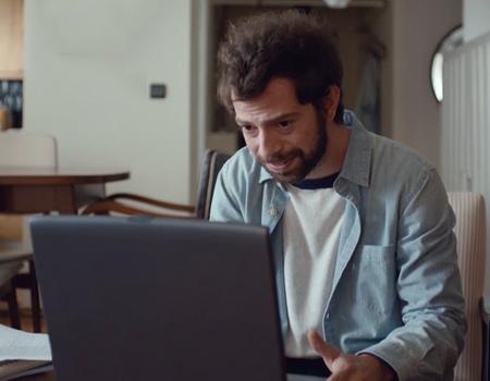 Eski bilgisayarınızda ısrar etmek pahalıya patlayabilir