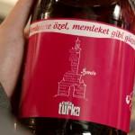 Cola Turka'dan mikro yerelleştirme