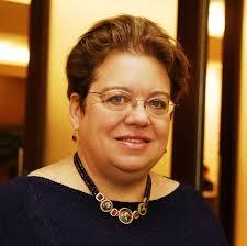EAPC, siyasette rol alan kadın sayısının yetersizliğini sorguladı: Celinda Lake