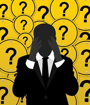 Hernan Lopez: Asırlık soru: 'Reklamım iş yapacak mı?'