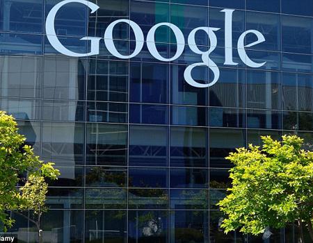 Cannes'dan üzücü bir gelişme: Google