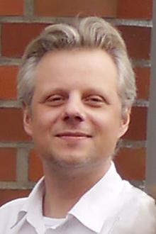 Michael König Cuma günü basın odasında fenalaşmıştı.